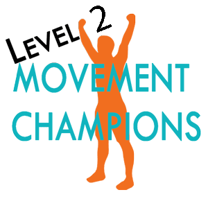 Movement-Champions-Level-2